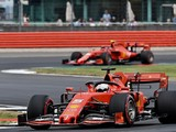 Why Ferrari has a 'significant' Formula 1 development answer