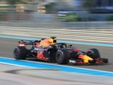 Red Bull must be title contender following partnership with Honda – Brawn