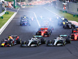 Remorseless Hamilton breaks Dutch hearts