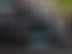 Hamilton ends Verstappen's run with 101st Formula 1 pole