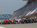 Spanish Grand Prix confirms plans to host thousands of spectators in May