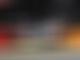 Hulkenberg to start afresh at Monaco