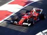 "Kimi Raikkonen: ""It's not a good day when your car retires twice in a race"""