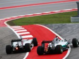 Mercedes to act to avoid Spa '14 repeat