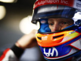 Hungary GP: Qualifying notes - Haas