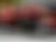 Kimi Raikkonen slams 'pointless' Belgian GP yellow flag penalty