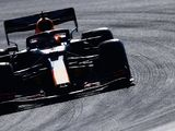 FP2: Verstappen and Leclerc dominate second practice in Turkey