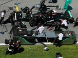 Social media posts led to Red Bull's Hamilton review