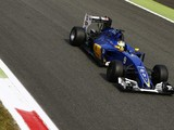 Sauber F1 team recruits new head of aerodynamics