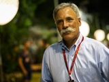 Overview: Who are F1's new bosses?