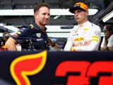 Red Bull 'need' to make the move to Honda