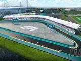 F1 reaches agreement for Miami Grand Prix venue at new circuit