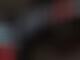 McLaren running experimental parts in Sochi
