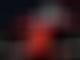 Vettel: Ferrari closer than last year