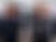 Lando Norris lands first McLaren 2017 F1 test
