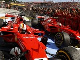 Kimi Raikkonen: I don't care what critics think of my 2017 driving