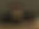 Red Bull to run da Costa and Sainz Jr