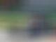 Manor's unreliability is unacceptable in Formula 1