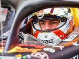 Max Verstappen: Red Bull 'cannot be worse' than F1's Bahrain GP