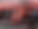 Romain Grosjean quickest as rain hits Bahrain F1 test, Mick Schumacher debuts