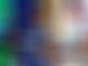 Daniel Ricciardo: Driving Dale Earnhardt car will be 'pinch me' moment