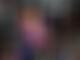 Vettel set for Red Bull swansong