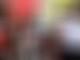 Giovinazzi in pole position to partner Raikkonen