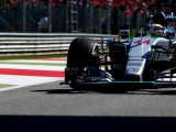 Toto Wolff rejects claims of Mercedes foul play