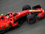 Raikkonen expected tricky Friday conditions