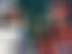 Hamilton anticipating season-long Ferrari battle
