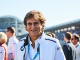 Zanardi showing 'significant clinical improvements' - Hospital