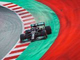 FP3: Hamilton jumps to the top in final practice