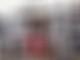 'Nice' pit stop practice for Bottas