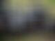 Fernando Alonso needs new engine after Australia crash
