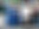 Norris talks McLaren and his F1 development