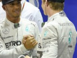 Rosberg: I can live with it