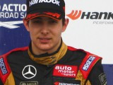 Ocon 'really enjoyed' F1 debut