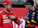 Vettel spoke to Renault, would say 'yes' to Red Bull