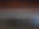 Hamilton 'genuinely really happy' for Bottas