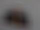 Verstappen cleared over alleged red flag infringement