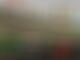 Australian GP set to go ahead amid coronavirus fears