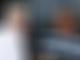 Formula 1 vs Footballers: Celebrity fans
