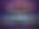 FREE STREAM: F1 Show 2021 Launch