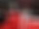 Mercedes F1's Hamilton says Vettel battle will be career highlight