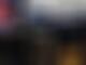 Ricciardo ready to step up