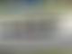 "Mercedes explain why Hamilton and Bottas had 'to work hard' with ""weak"" W12"