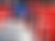 Valtteri Bottas surprised by Mercedes' huge advantage over Ferrari