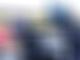 'Hamilton's Spain win saved serious Mercedes fallout'