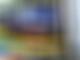 Alonso: McLaren-Honda still in 'winter testing'
