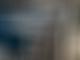 Preview: Dancing in Monaco's streets